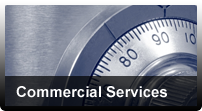 Commercial Locksmith in Round Rock