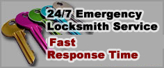 Round Rock  FL Locksmith Service